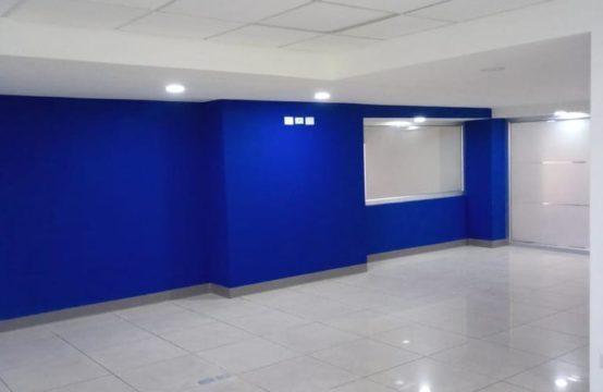 Oficina sector Zona 9