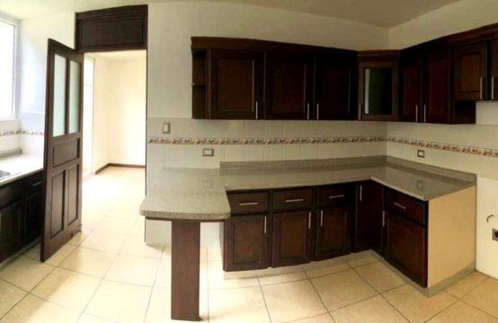 Casa Km. 16.5 Villas de Santa Mónica